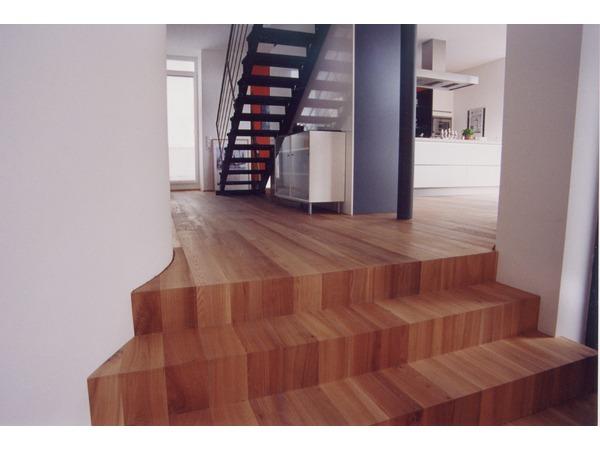 hollstamm montage parkett vom fachmann. Black Bedroom Furniture Sets. Home Design Ideas